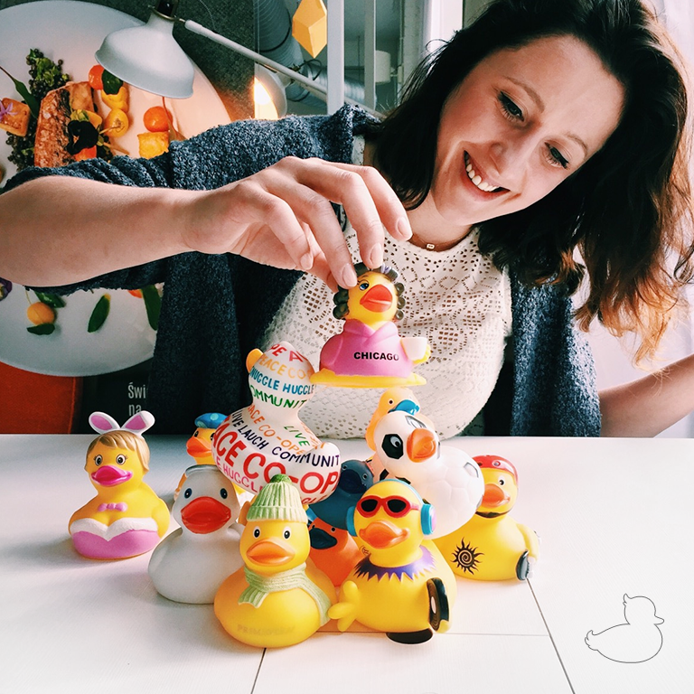 white-ducky-agnieszka-wiewior-project-ducky