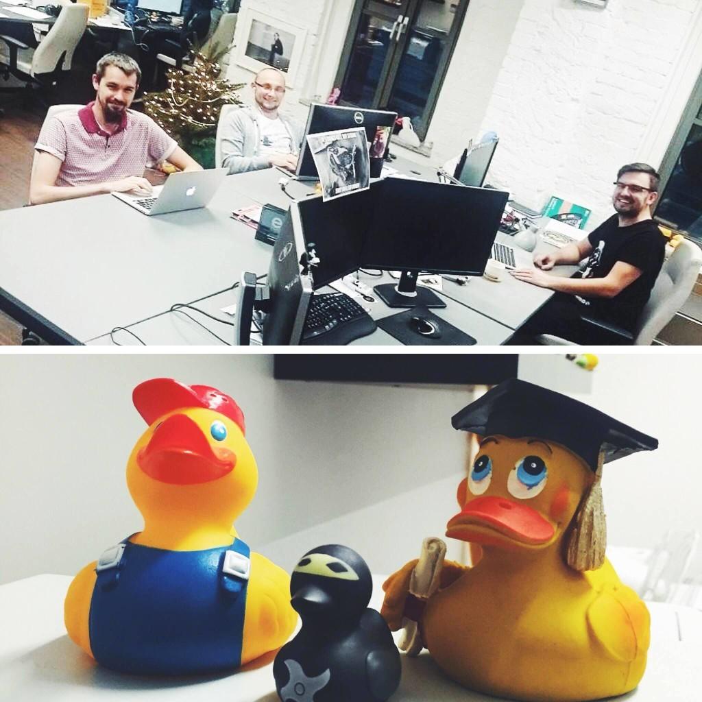 white-ducky-certyfikaty-magento